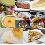10 Tempting Pie Recipes You Have to Try