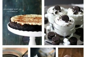 Melt In Your Mouth Oreo Recipes To Try Today FB