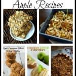 46 Scrumptious Apple Recipes