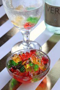 champagne-gummy-bears