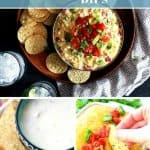 17 Drool Worthy Dip Recipes