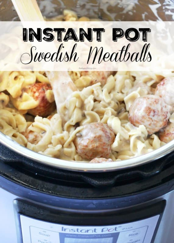 Instant-Pot-Swedish-Meatballs-stroganoff-style-recipe