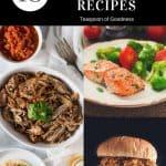 18 Incredible Instant Pot Recipes